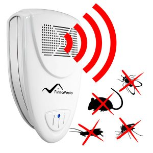 How to Choose the Best Pest Repeller for Your Home